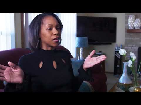 Chicago Woman Shares Her Story on How She Contracted HIV in ATL