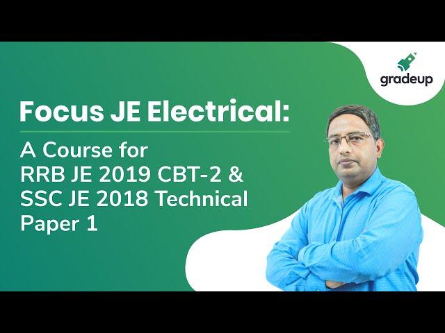 Focus JE EC 2019: A Course for CBT-2