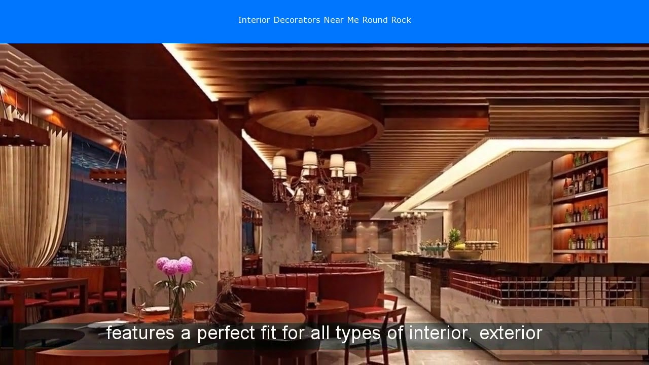 Interior decorators near me home design for Home designers near me