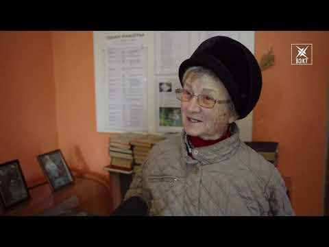 За долголетием в Воскресенск! Наш город все чаще привлекает туристов