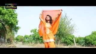 Tohar Akhiya ke Kajal Hamar Jaan Le Gaye new song Amit Kumar Allahabad