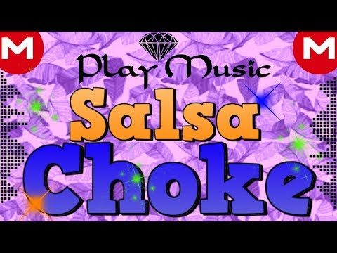 Swagga Salsa Choke Descargar Free Download Song Novia Mp3