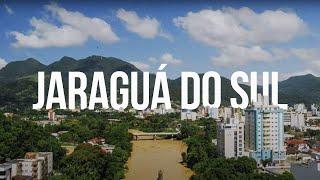 Jaragua do Sul