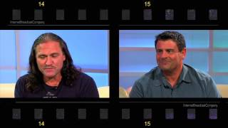 Converging Zone - Dave Dahl - Dave