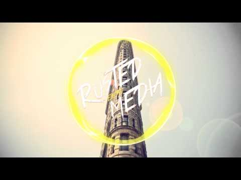 Virtual Riot & Sub.Sound - Where Are You