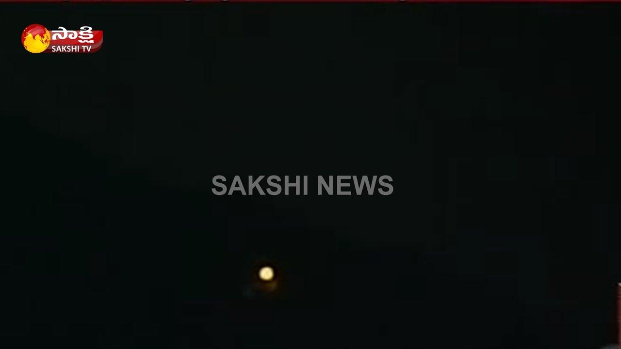Sabarimala Makara Jyothi Darshan 2017 Watch Exclusive Youtube