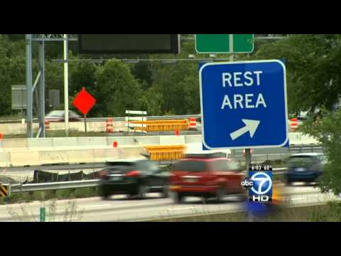 Memorial Day holiday travel headaches