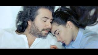MANSOUR - Khoshbakhti منصور - خوشبختی