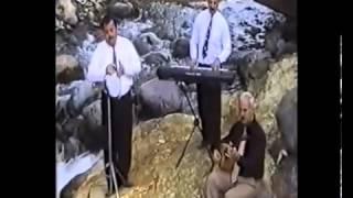 Mehdi Genceli -Kendimiz(Goy gol ansanbl solisti) 0503223662