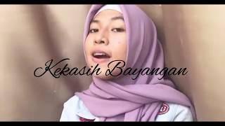 Cakra Khan - Kekasih Bayangan (cover) by Feby Putri NC Mp3