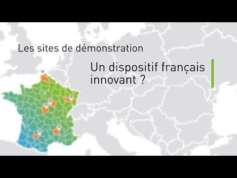 [13] Restauration cours d'eau : Un dispositif français innovant ?