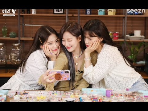 Korean netizens criticized Shu Hua, Yeri, and Do Yeon for being close to Soo Jin & Naeun