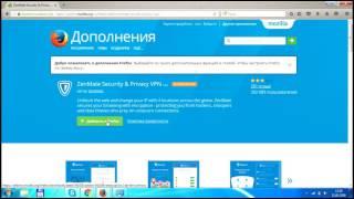 КАК ОБОЙТИ БЛОКИРОВКУ VK.COM OK.COM MAIL.RU FACEBOOK.COM