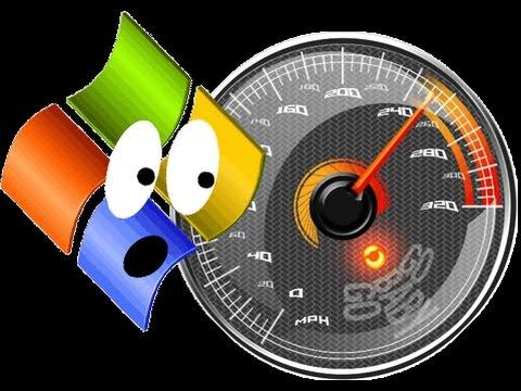 Что делать если Ваш ПК тормозит и лагает? Оптимизация и ускорение