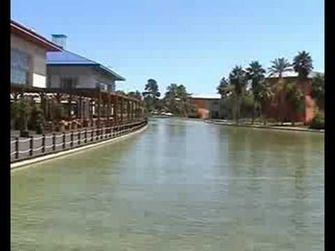 Hotel Caribe Resort Port Aventura YouTube - Hotel caraibes port aventura