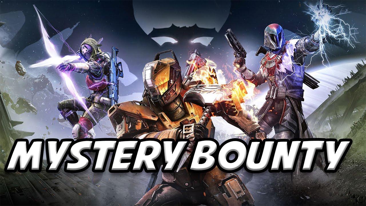 Destiny Random Matchmaking for Weekly Heroic Strike Edges Closer