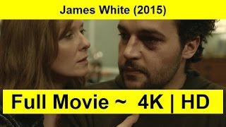 James White Full Length