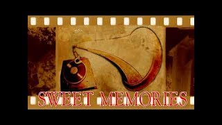 Beautiful Sweet Memories Love Songs Music Collection - Various Artists -Best Song
