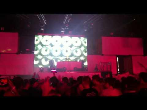 Avicii - Go Deep (Janet Jackson)