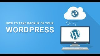 How to Automatically Backup Your WordPress Site to Dropbox