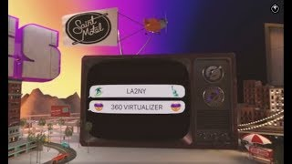 "Saint Motel - ""Local Long Distance Relationship (LA2NY)"" (360 Virtualizer™)"