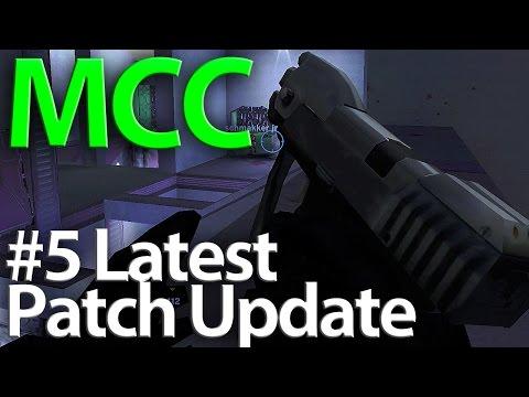 halo 5 matchmaking update