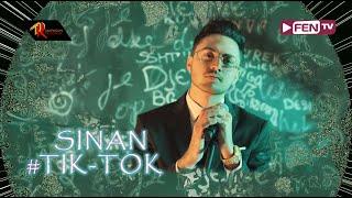 Download lagu SINAN feat. AZAT KING - #TikTok