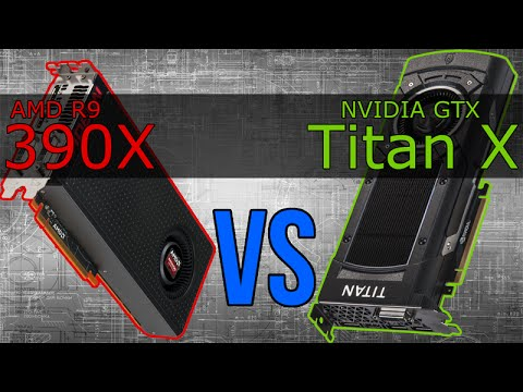 Amd vs nvidia for cryptocurrency