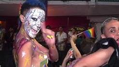 https://gaypv.com/ Vallarta Pride Parade 2019