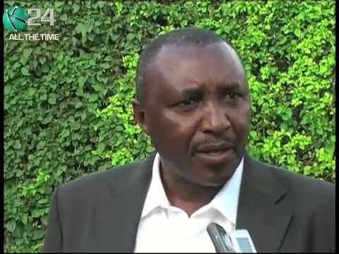 Nakuru MCA'S, MP Disagree On New Parking Levies