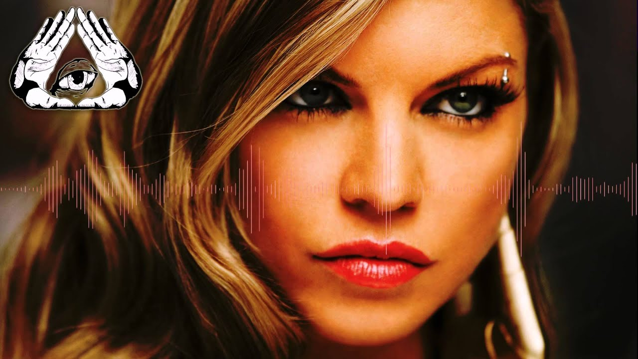 Fergie ft. Ludacris - Glamorous(DeVanye Best Remix) - YouTube Fergie Remix