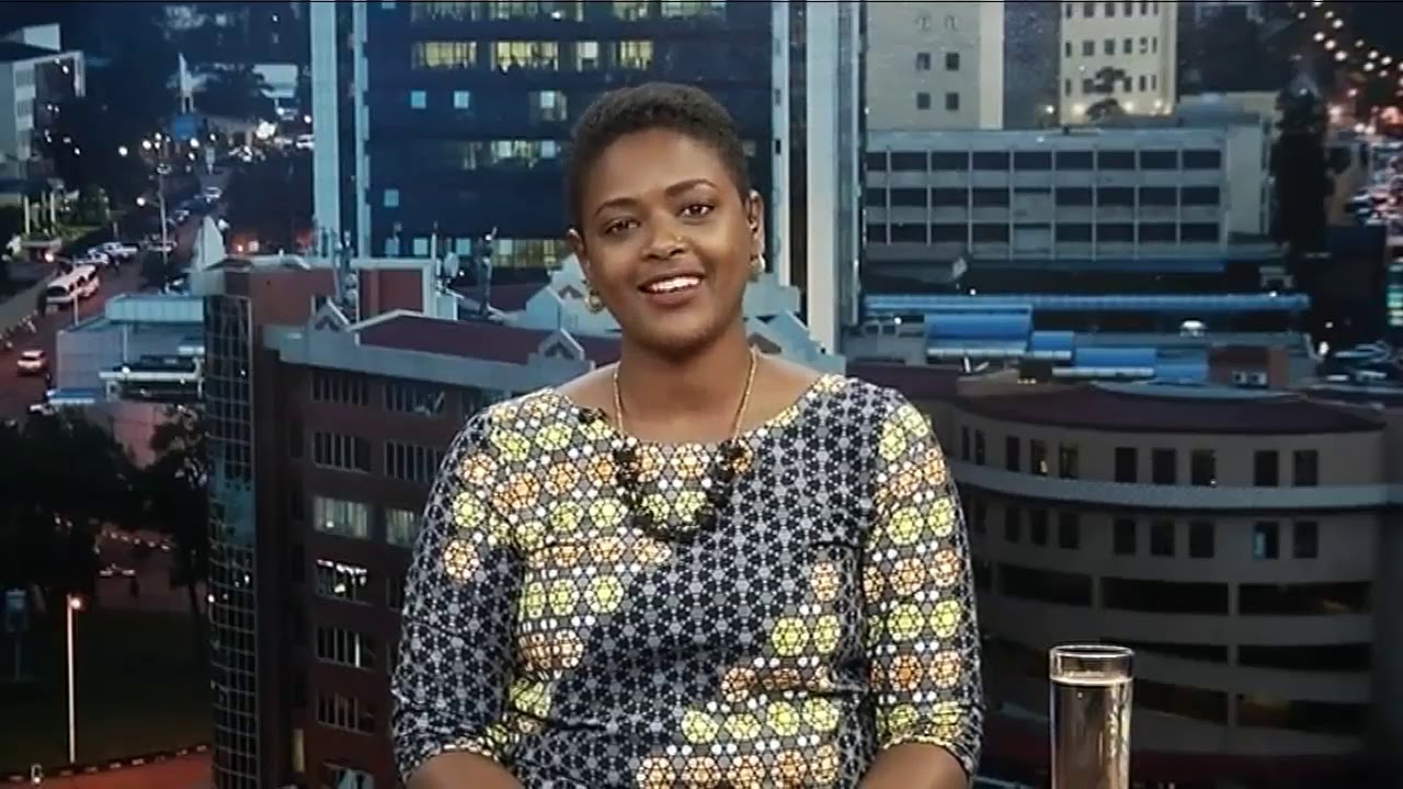 Capital Connection EP23: Nene's fall from grace, Kigali Youth Summit & resource curse facing Africa