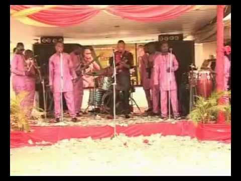 Uncle Willy Live Concert Part 2