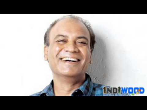 Inspirational Actor Vipin Sharma's Interview.