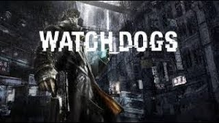 Watchdog: First time main game ni. Best ke?