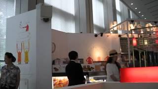 http://lastscene.com/kansai-gourmet/ 関西グルメ・大阪ランチ ヨリト...