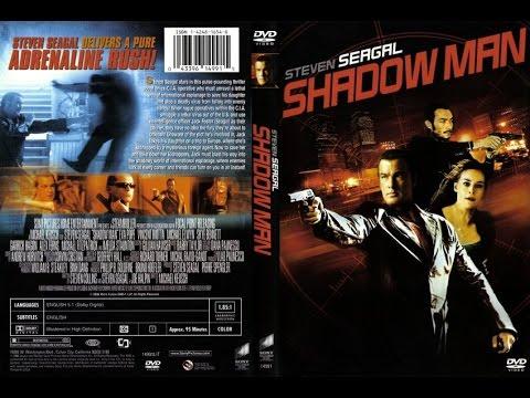 shadowman film