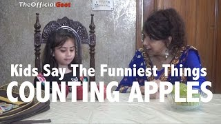 Haryanvi Comedy