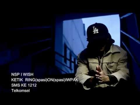 Lipooz - I Wish (Official Video)