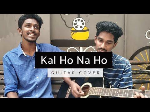 Kal Ho Na Ho | Amrithanand | Midhun