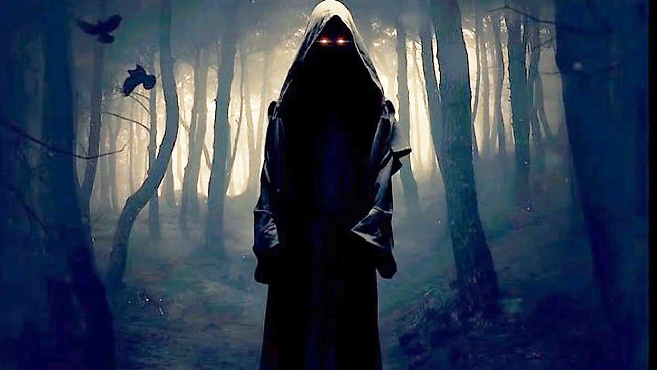 Download Latest Full Horror Movie 2021.3gp .mp4 .mp3 .flv ...