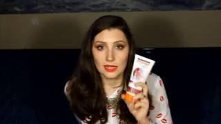 Отзывы Orange slim рем-гель Экстра сжигатель жира