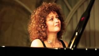 Revital Hachamoff - Chopin Waltz No.4 - Valse Brillante in F Major,Op.34 No.3