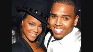 Chris Brown Changed Man