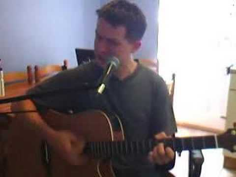 nails-in-my-feet---crowded-house-cover