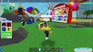 Lil Boom Bypassed Code For Roblox By Nagato Uzumaki