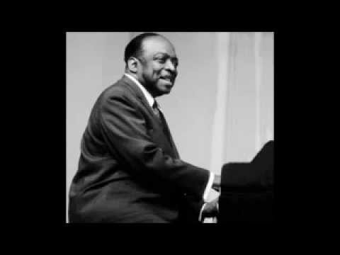 Seems Like Old times Rosemary Clooney & Count Basie
