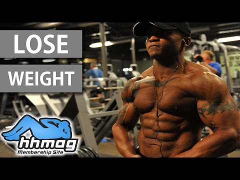 Weight Loss Motivation Tips For Body Transformation