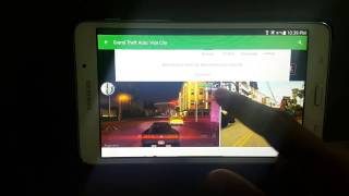 Instala GRATIS Apps de PAGO para Android [GTA Vice City]