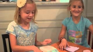 The Do--Episode 2--Diaper Babies